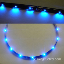 Hot Sale Flexible SMD335 LED Strip Light Side View Ribbon